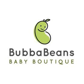 BubbaBeans Baby Boutique