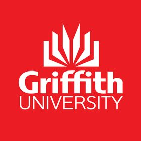 Griffith University Careers Service