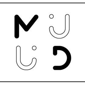 Muud Design