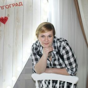 chirkun.ru's Pinterest Account Avatar