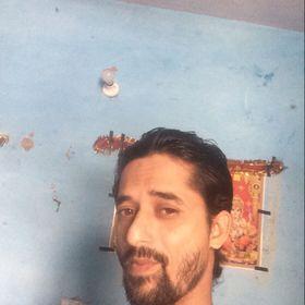 Kumar sarda