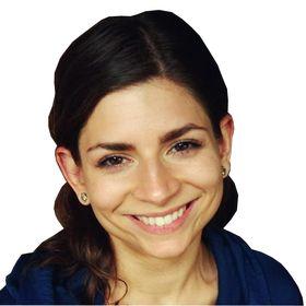 Maria Misztal