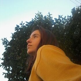 Adriane Farias