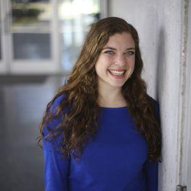 Lauren Odenwald