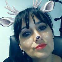 Susana Barros