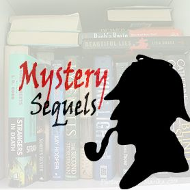 Mystery Sequels