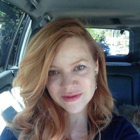 Catherine Amy Noonan