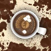 Hot Chocolate 15k/5k