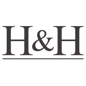 Hollins & Hollinshead