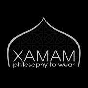 Xamam philosophy to wear