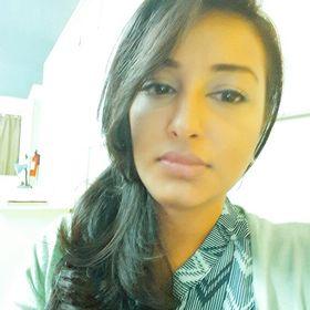 Veera, Priya (veeragosine) on Pinterest