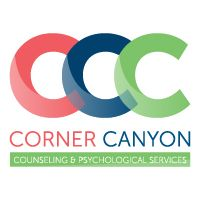 Corner Canyon Counseling and Psychological Services