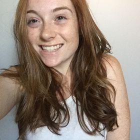 Alyssa Doherty
