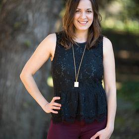 Krystal Griffiths