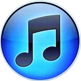 MP3 Songs Online