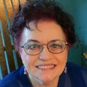 Joyce Martinez