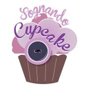 Sognando Cupcake