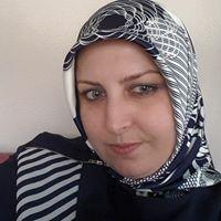 Emine Sepenk