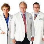 Preckshot Professional Pharmacy
