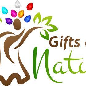 Gifts of Natura