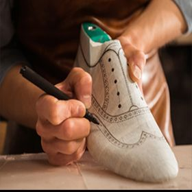 Krazy Shoe Artists and Beyond