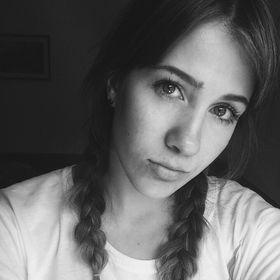 Iuliia Panteleeva