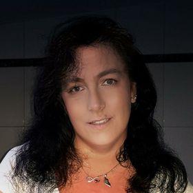 Nicole Köhler