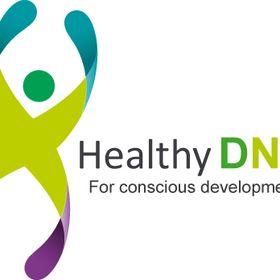 HealthyDNA