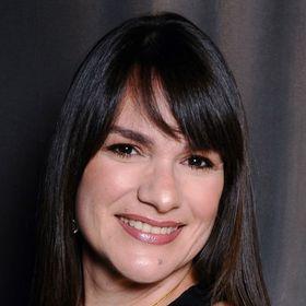 Giovanna Newnham