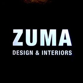 ZUMA Design & Interiors Contract Furniture