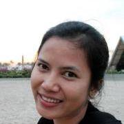 Thalila Maya