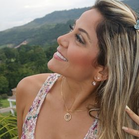 Catalina Mantilla