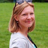 Martina Gabryszová