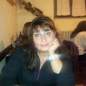 Cristina Milanesi