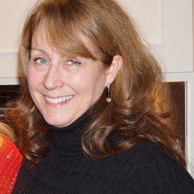 Lisa Musgrave