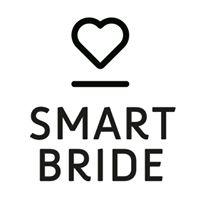 SmartBride.pl