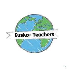 Eusko-Teachers