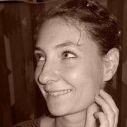 Juliska Varga
