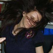 Vozian Tatiana