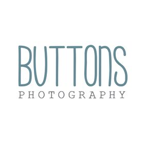 Buttons Photography