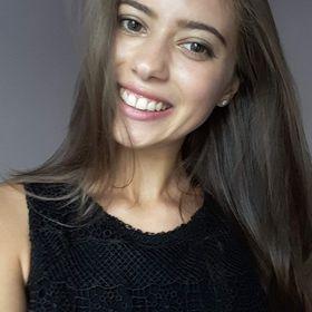 Antonia Roxana