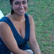 Iphigenia Ioannou