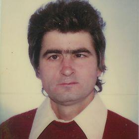 Jenő Krivánszki