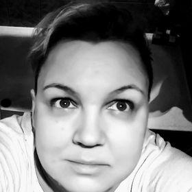 Marzena Piasecka