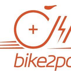 Bike2Power SpinPOWER