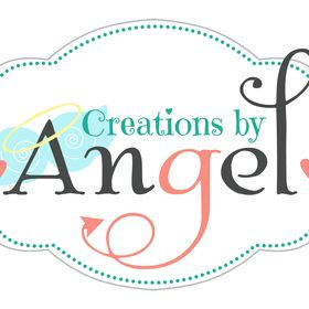 Creations By Angel