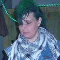 Hana Pflegerová