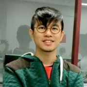 Jun Lim