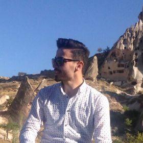 Mustafa Ermiş