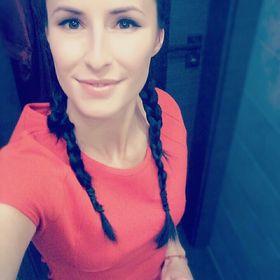Anita Wymysłowska
